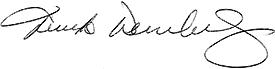 teruko_w-signature